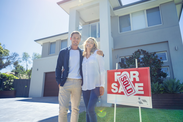 5 Tips to Sell Your House Fast in Columbia