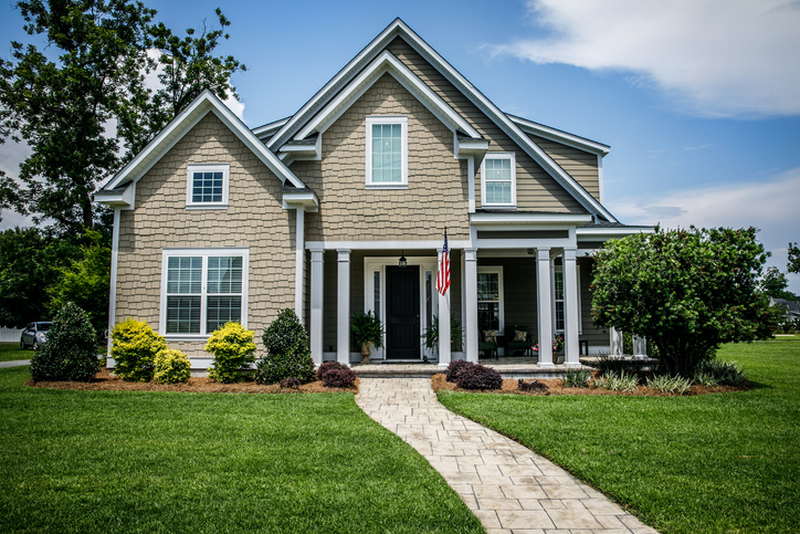 7 Tips for Selling Your House to Cash Buyers in Lexington