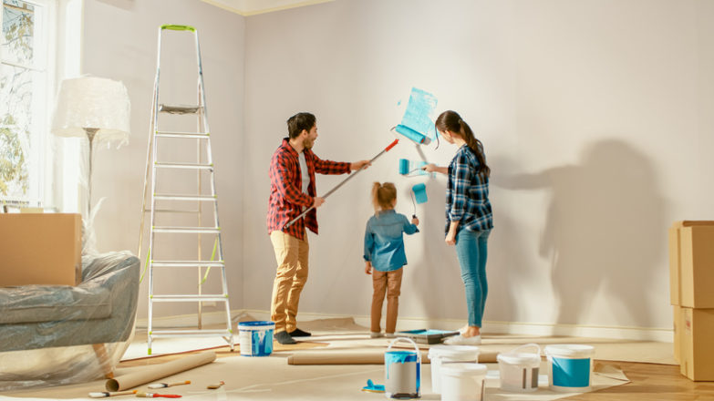 Can You Sell a House That Needs Repairs in Lexington, SC?